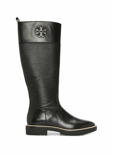 Tory Burch Çizme Siyah